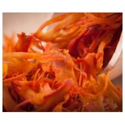 Cejlonský muškátový květ celý