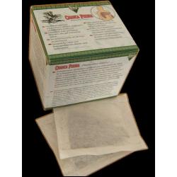 Chanca Piedra nálevové sáčky 20 x 2 g