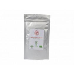 Matcha čaj BIO, 100 g