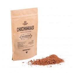 CHUCHUHUASI - DRCENÁ KŮRA (100g)