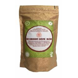 BIO Kokosové mléko sušené, 300 g