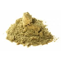Kratom - Green Kapuas Hulu, prášek z listů