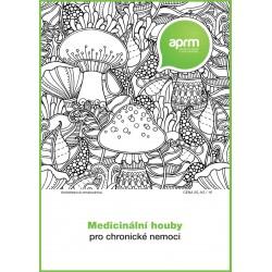 MMmedicinalni-houby-pro-chronicke-nemoci