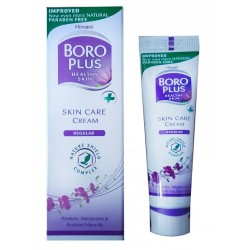 Boro plus, 50 ml