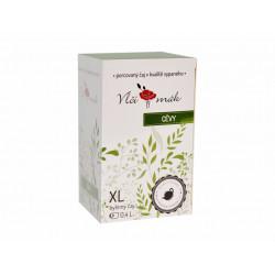 XL čaj Cévy, 20 sáčků