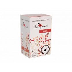 XL čaj Cholesterol, 20 sáčků