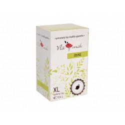 XL čaj Čistící, 20 sáčků