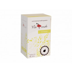 XL čaj Detoxikan, 20 sáčků