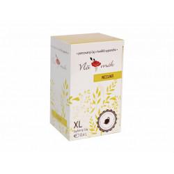 XL čaj Diabetik, 20 sáčků