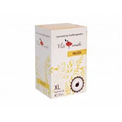 XL čaj Dna, 20 sáčků