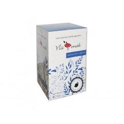 XL čaj Močové cesty a měchýř, 20 sáčků