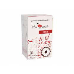 XL čaj Posílení imunity, 20 sáčků