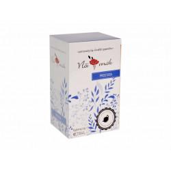 XL čaj Prostata, 20 sáčků