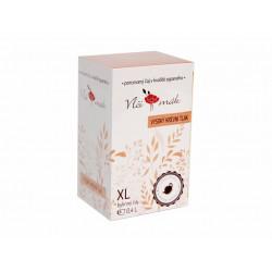 XL čaj Vysoký tlak, 20 sáčků