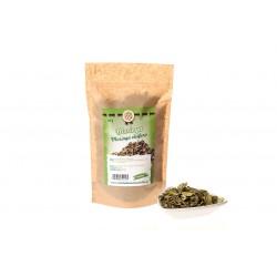 MORINGA - čaj z listů