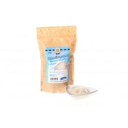 Sal marina gourmet - jedlá sůl