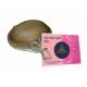 AYURSAVEDA Ájurvédské mýdlo RŮŽE, 100 g
