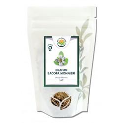 Bacopa Monnieri - Brahmi nať