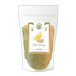 Pepř citronový