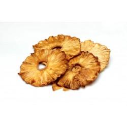 Sušený ananasnatural