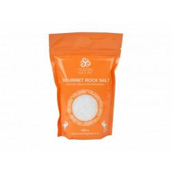 HN jídelní sůl bílá hrubá, 500 g