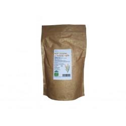 Bio mouka z hnědé rýže, 500 g