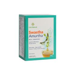 Swastha Amurtha, 7x4 g