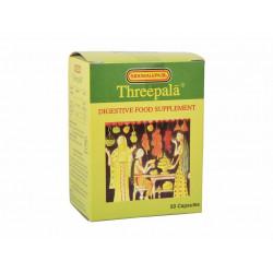 Ayur Treephala kapsle