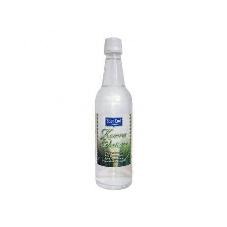 Kewra voda, 300 ml