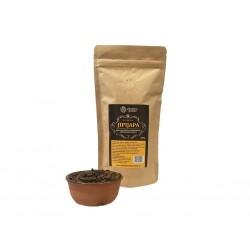 Káva JIPIJAPA zrnková pražená, 250 g