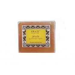 Swato Mýdlo jahoda, 100 g