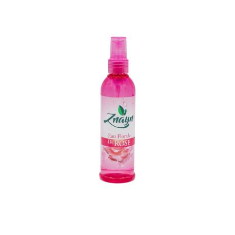 Swati Esenciální olej vetiver, 10 ml