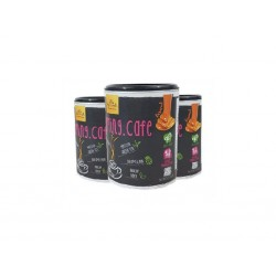 Slimming Cafe karamel 100 g