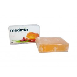 Medimix santalové mýdlo, 75 g