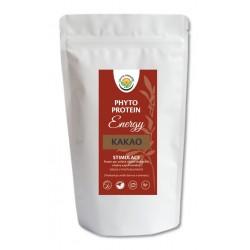 Phyto Protein Energy - kakao 300 g
