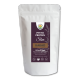 Phyto Protein Slim - kakao 300 g