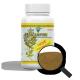 Hercampuri (Gentianella alborosea Gilg. Fabris) VEGA kapsle 350 mg x 100