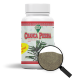 Chanca Piedra (Phyllanthus niruri L.) VEGA kapsle 350 mg x 100