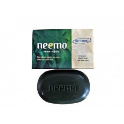 Mýdlo Neemo - ájurvédské , 75 g