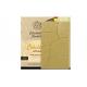 Čokoláda bílá 40% s marakujou, 45 g - EDICIÓN NUEVA