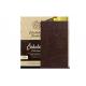 Čokoláda hořká 83%, 45 g - EDICIÓN NUEVA