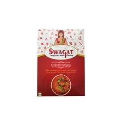 Chicken Masala Swagat, 100 g