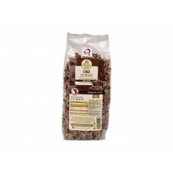 Čokoládové těstoviny 400 g