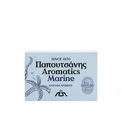 AROMATICS mýdlo Marine 125 g