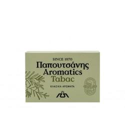 AROMATICS mýdlo Tabac 125 g