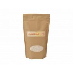 Tapiokové perly Day Spa, 500 g