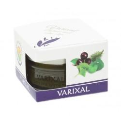 Varixal bylinná mast 50 ml