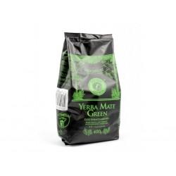 Yerba Maté / Mate green Absinth - 400 g