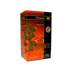Yerba Maté / Rosamonte Premium - 500 g