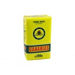 Yerba Maté / Canarias - 250 g